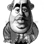 C0026097-David_Hume,_caricature-SPL[1]