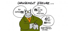 changement-dheure-drole