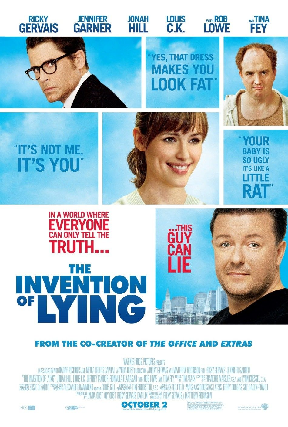 invention_of_lying