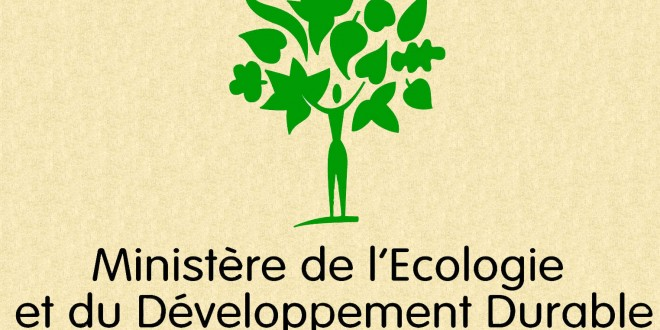 ministere-ecologie