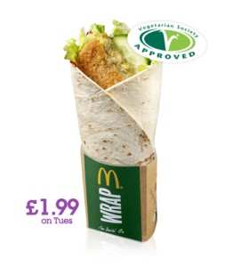 mcdonalds-Spicy-Veggie-Wrap[1]