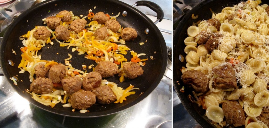 quorn meatballs for blog (1)