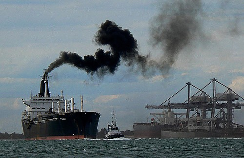 ship-pollution