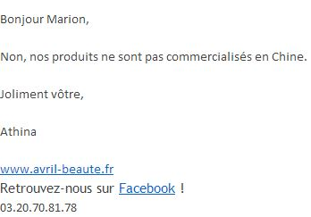 avril-beaute-tests-mail