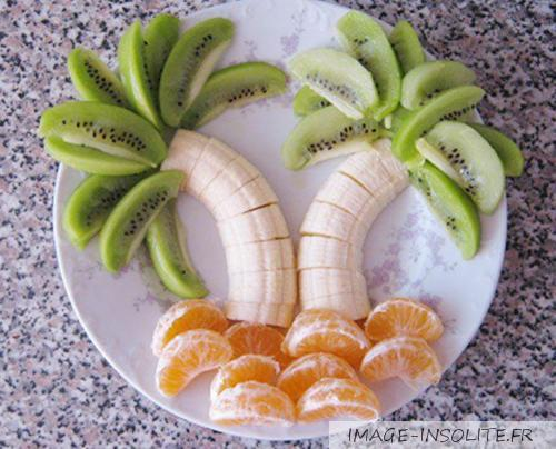 decoupe-fruits-banane-kiwi