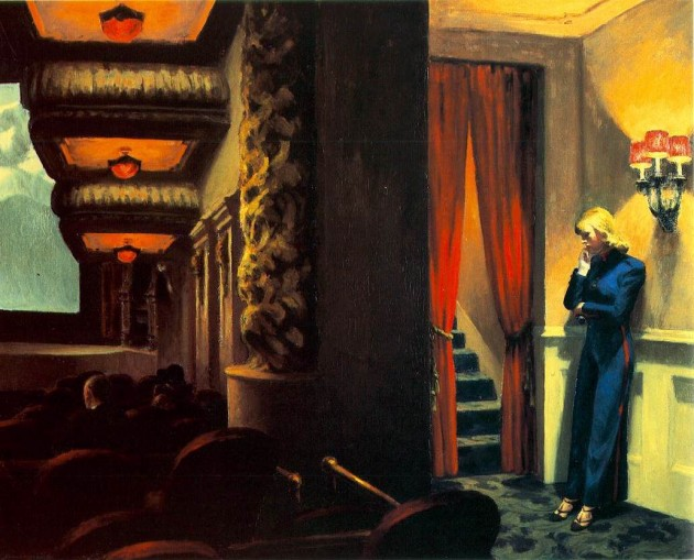 hopper-ny-movie-1939