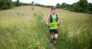 scott-jurek-at-record-chances_h[1]