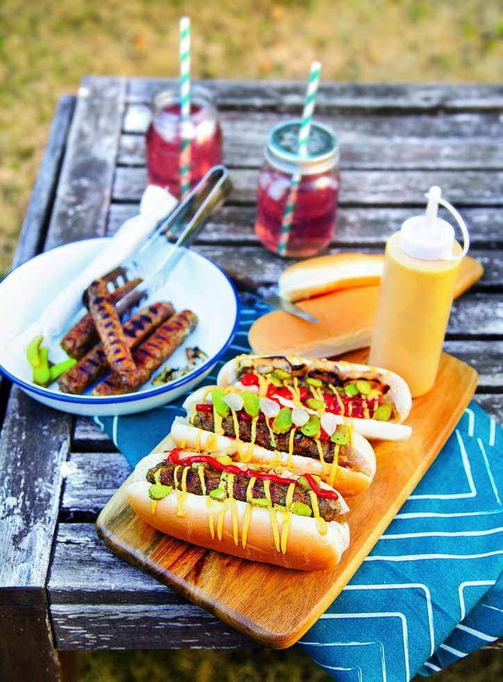 saucisses-hot-dogs