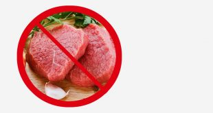 Stop meat
