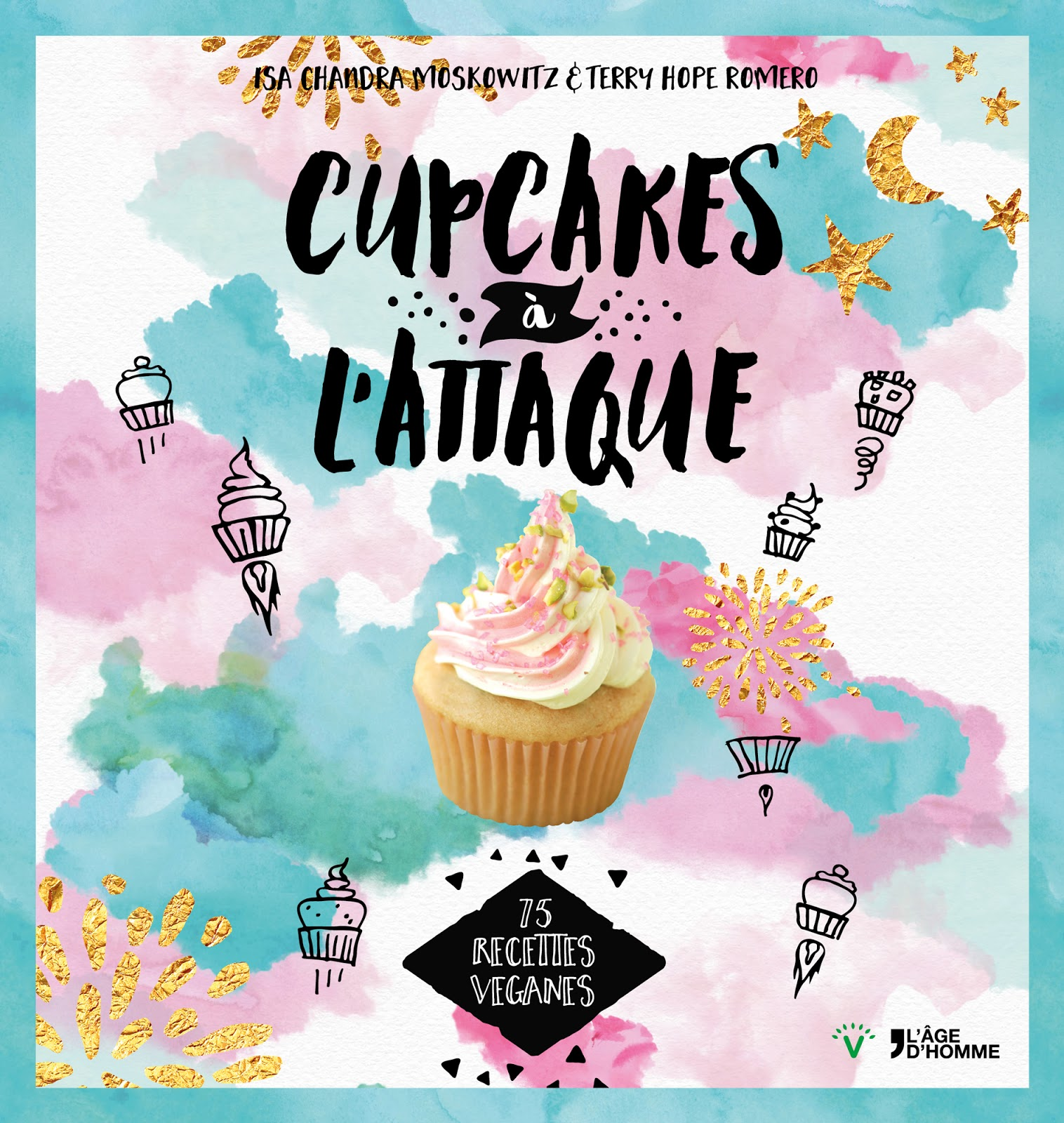cupcakes_a_lattaque