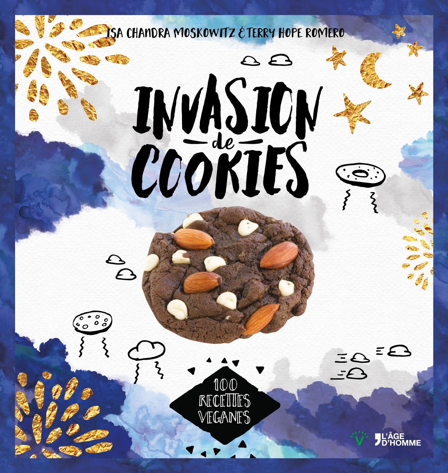 invasion_de_cookies