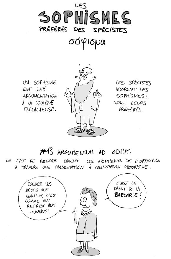 iv-tome-2-extrait